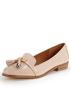 miss-kg-nadia-patent-loafers