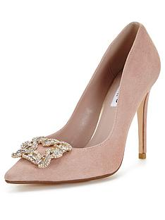 dune-breanna-jewelled-court-shoes