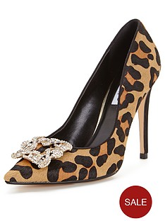 dune-breanna-jewelled-leopard-print-court-shoes