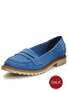 clarks-griffin-milly-loafers