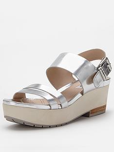 clarks-perez-glitter-wedge-sandals