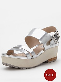 clarks-perez-glitter-wedge-sandals