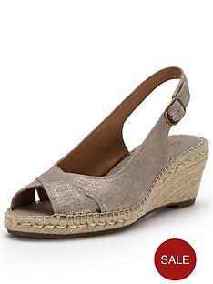 clarks-petrina-leigh-espadrille-wedge-sandals