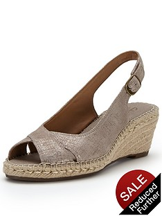 clarks-petrina-leigh-espadrille-wedge-sandals
