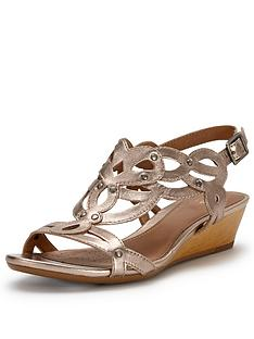 clarks-playful-tunes-low-wedge-sandals