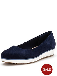 clarks-compass-zone-flatform-shoes