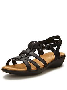 clarks-roza-jaida-flat-sandals