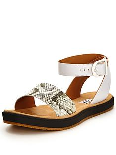 clarks-romantic-moon-ankle-strap-flat-sandals
