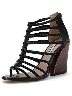 clarks-sarina-bebe-block-heel-strappy-sandals