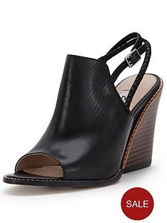 clarks-sarina-billy-block-heel-peep-toe-shoes