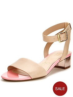 clarks-sharna-balcony-sandals
