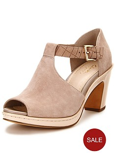 clarks-dulcie-meg-cut-out-shoes