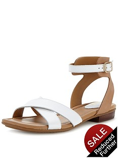 clarks-viveca-zeal-strappy-sandals