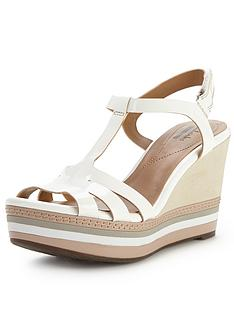 clarks-zia-wave-stripe-platform-wedge-sandals