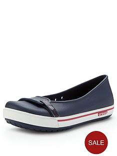 crocs-crocband-ballerina-shoes