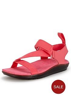 dr-martens-balfour-z-strap-flat-sandals