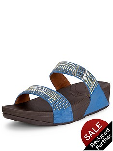 fitflop-aztek-chada-two-strap-slide-sandals