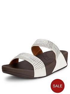 fitflop-aztek-chada-two-strap-slide-sandals