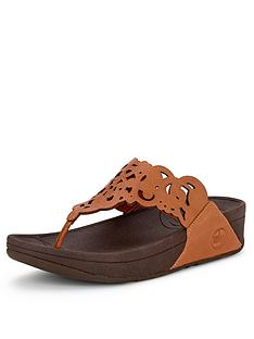 fitflop-flora-laser-cut-out-sandals