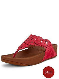 fitflop-flora-laser-cut-out-slide-sandals