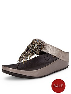 fitflop-cha-cha-beaded-sandals