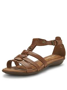 hush-puppies-nina-nishi-flat-sandals
