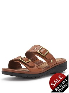 hush-puppies-rebecca-keaton-two-strap-slide-sandals
