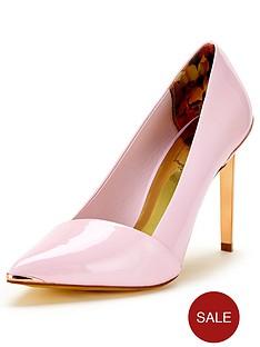 ted-baker-naretta-court-shoes