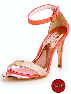 ted-baker-juliennas-barely-there-sandals