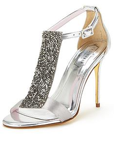 ted-baker-primrose-embellished-heeled-sandals