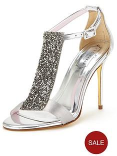 ted-baker-primrose-embellished-heeled-sandals