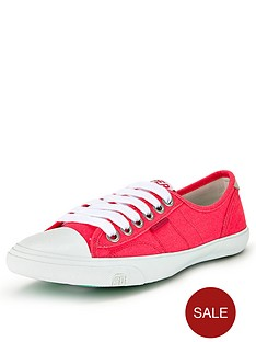 superdry-low-pro-lace-up-fluo-canvas-shoes