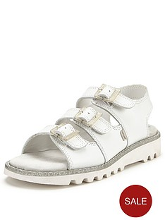 kickers-kick-tri-sandals