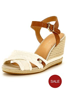 tommy-hilfiger-emily-hessian-wedge-sandals