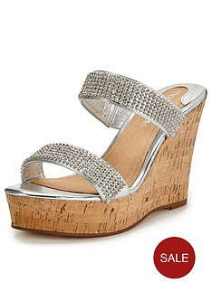 moda-in-pelle-zanie-silver-diamanteacute-wedge-sandals
