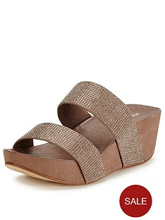 moda-in-pelle-plucky-taupe-wedge-slide-sandals