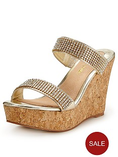 moda-in-pelle-zanie-gold-diamonteacute-wedge-sandals