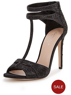 carvela-gap-t-bar-sandals
