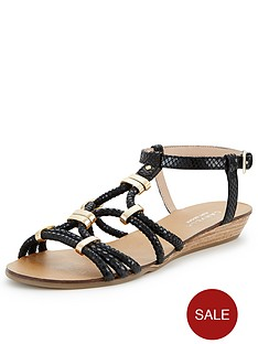 carvela-kazoo-leather-low-wedge-sandals