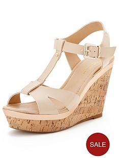 carvela-kabby-wedge-sandals