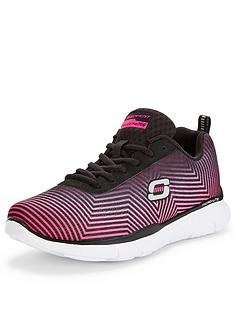 skechers-equilizer-expect-miracles-lace-ups