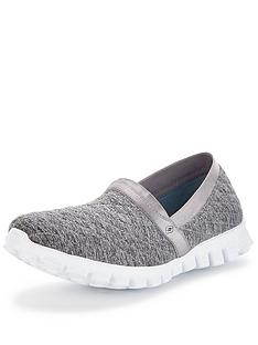 skechers-ez-flex-bank-roll-shoes