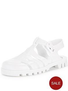 ju-ju-maxi-jelly-sandals