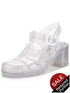 ju-ju-babe-glitter-jelly-sandals