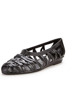 ju-ju-vicky-jelly-sandals