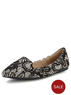 butterfly-twists-natalie-lace-pointed-ballerinas