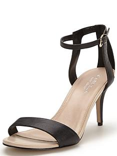 carvela-kollude-leather-mid-heel-two-part-sandals