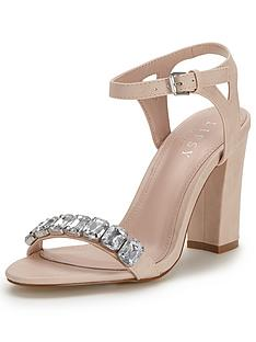 lipsy-becca-two-part-block-heel-sandals