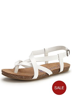 blowfish-granola-multi-strap-footbed-sandals
