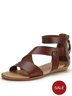 blowfish-brink-gladiator-sandals